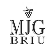MJG Briu