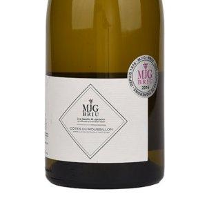MJG-Briu-AOP-Blanc-min
