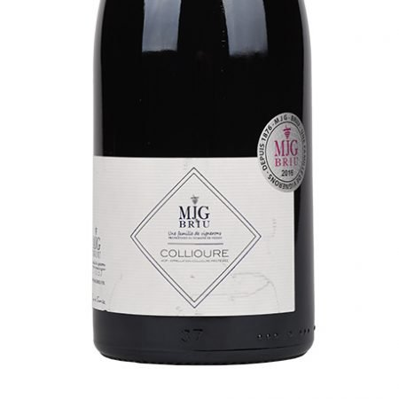 MJG-Briu-AOP-Collioure-min
