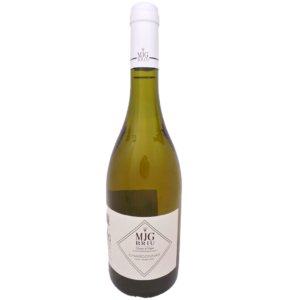 MJG Briu Chardonnay