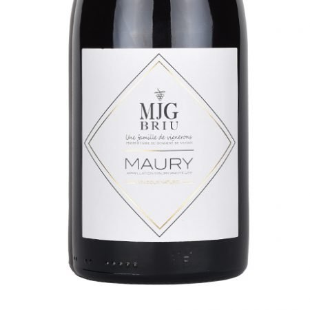 MJG-Briu-Maury-min