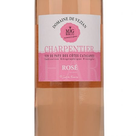 charpentier-rose-min