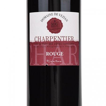 charpentier-rouge-min