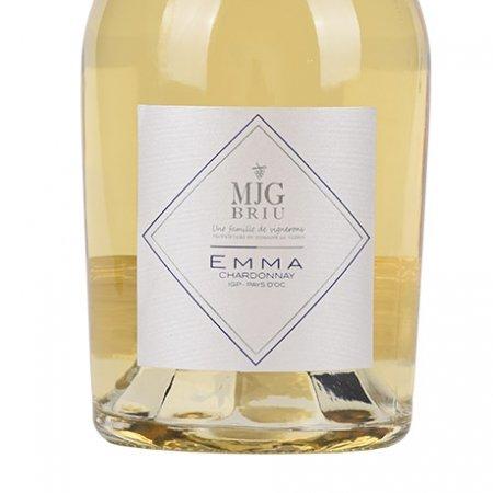 Emma-chardonnay-blanc-min