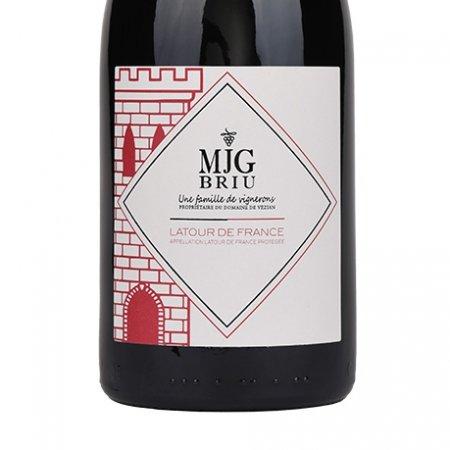 MJG-Briu-Latour-de-France-min