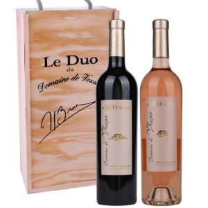 coffret-duo-fete-peres-zoom