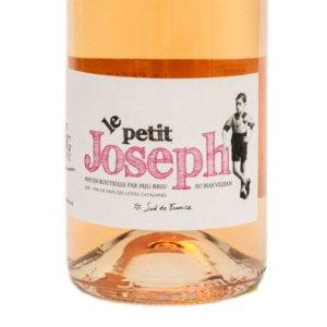 petit-joseph-rose-min